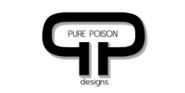 Pure Poison by Shaleene Kenin